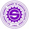 AOS_Logo_small.png